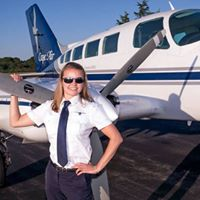 San Juan Pilot Careers Fair