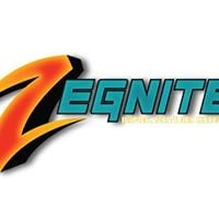 Zegnite 2K18