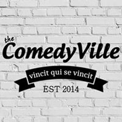 The ComedyVille