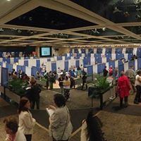 Livingston County Job Fair