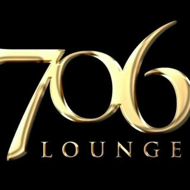 706 Lounge