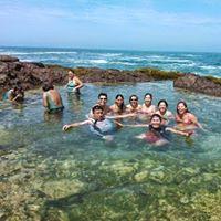 Tour Playas De Tuquillo Y Ruta Huarmey Milenario