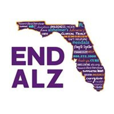 Alzheimer's Association: Southeast Florida Chapter