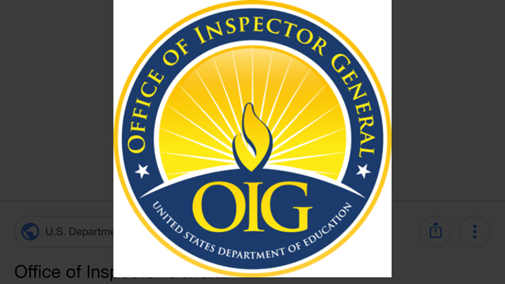 Health Care Fraud Overview Hhs Oig Fbi At Cleveland Clinic