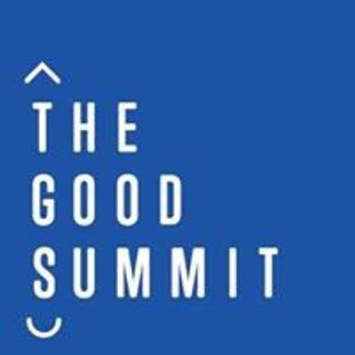 The Good Summit