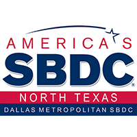 Dallas Small Business Development Center - SBDC