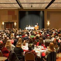 Forum Bridging the Idaho Medicaid Gap