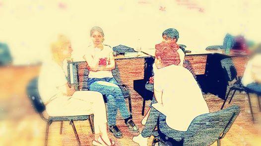 Formare in psihoterapie sistemica individual de familiecuplu.