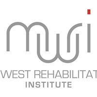 Midwest Rehabilitation Institute