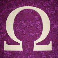 Omega Support Center