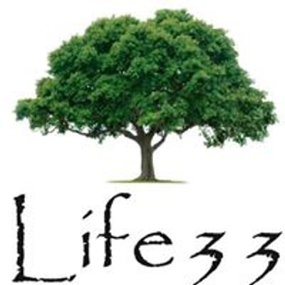 Life 33 Christian Singles Fellowship