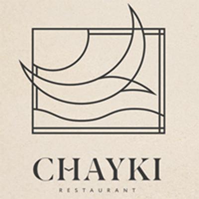 Chayki Restaurant