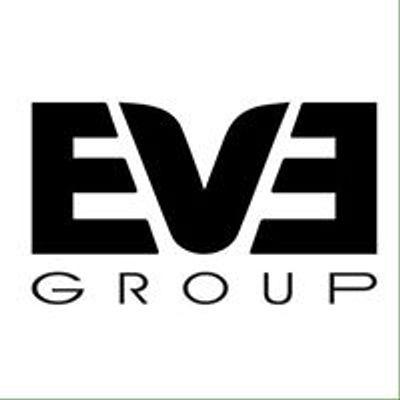 EVE Group