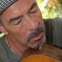 Howard Haigh - Solo Spanish Guitar