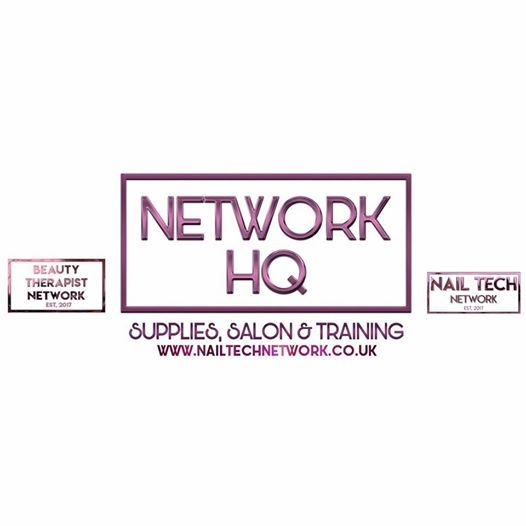 Microblading Course With Hollie Houston