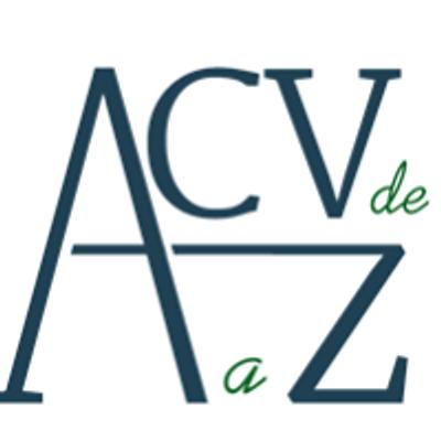 ACV de A a Z