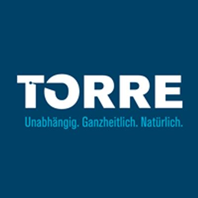 TORRE GmbH