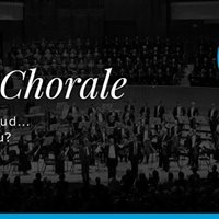 Pacific Chorale Choral Camp