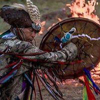 Battito del tamburo e coro sciamanico 12 marzo 2017 Milano
