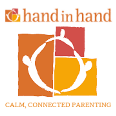 Hand in Hand Parenting