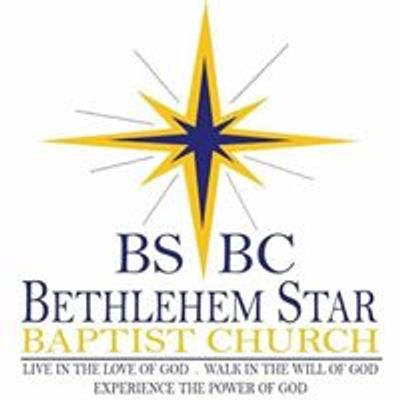 But God I Dont Feel Fine At Bethlehem Star Baptist Church
