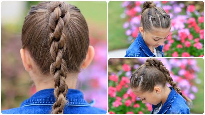 kids haircuts rochester ny braiding class basics of braiding at pigtails amp crewcuts 5605 | 88715cac39affec4896a48305ab5b263 rimg w720 h405 gmir