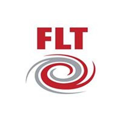 FLT Avdeling 044 - Ålesund