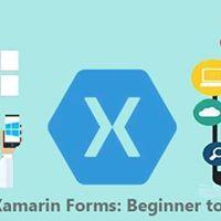 Become Xamarin Forms Expert