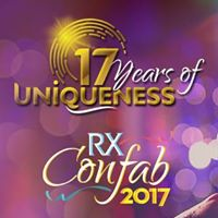 Celebrating 17 Years Of Uniqueness