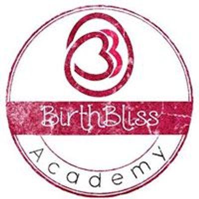BirthBliss Academy
