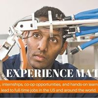 EducationUSA Bangladesh Webinar - STEM Programs at RIT