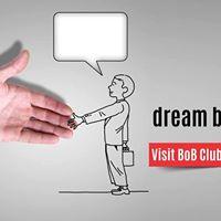 BOB Clubs Chennai Business meet