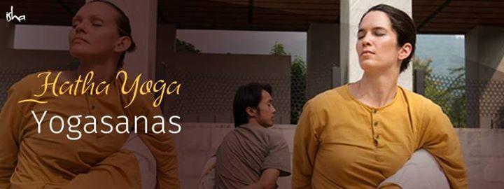 Yogasanas Review in Calgary
