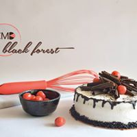 Two Days Complete Cake Baking Workshop