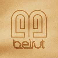 Beirut - A Maze Of Tales