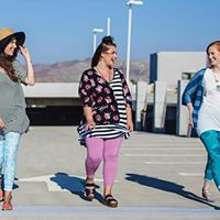 Bethanies LuLaRoe Pop Up and Premier Party