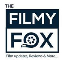 FilmyFox
