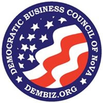 Democratic Business Council of NoVA