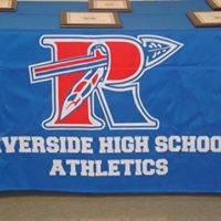 Riverside Athletic Hall of Fame Induction Banquet