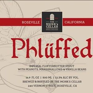 Phlffed Bottle Release & Brunch