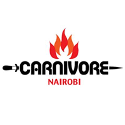 CARNIVORE KENYA