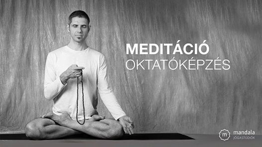 Meditci oktatkpzs