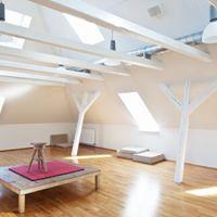 8 ugers kursus i Meditation &amp Mindfulness