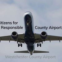 Public Hearing Say NO to Expansion of Westchesters Airport