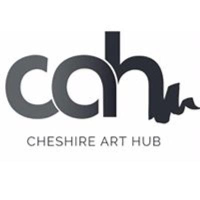 Cheshire Art Hub