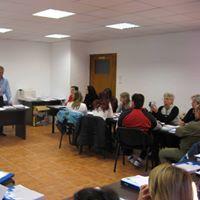 Programe formare profesionala SC RADUR SRL