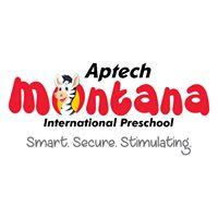 Aptech Montana International Preschool