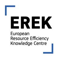 EREK - European Resource Efficiency Knowledge Centre