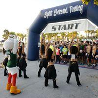 9th Annual SunSmart 5K RunWalk