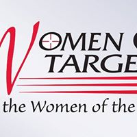 NRA Women On Target Shooting Clinic 1272018